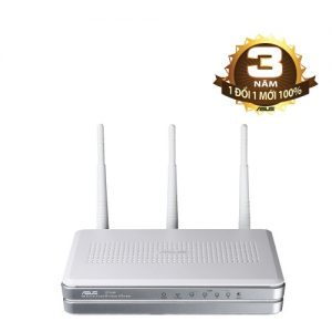 Router Asus RT-N16