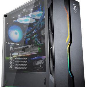 Máy tính chơi game PCAP MSI GAMING ULTRA 1